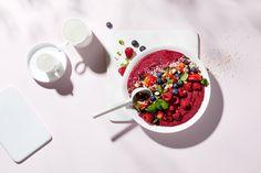 Hest Agentur – Veslemøy Vråskar Healthy Vegetables, Make It Yourself, Food, Essen, Meals, Yemek, Eten
