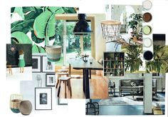 15 beste afbeeldingen van own design projects design projects