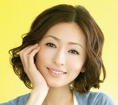 松雪泰子 - Ask.com Image Search