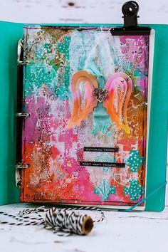 Suitcase, Briefcase