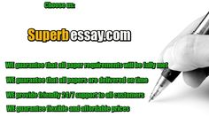 Choose a Superb Writing Company to Deal with Your Academic Writing! Never Compromise, Academic Writing, Good Grades, All Paper, Done With You, You Choose, Writers, Benefit, Let It Be
