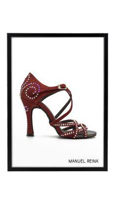 f7968f0e Glitter is my favorite color #salsa #baile #zapatos #bachata #danza #