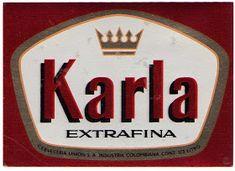 Recuento publicitario Cervunion: Etiquetas análisis Beer Coasters, Brewery, Ale, Lettering, Bavaria, Layouts, Composition, Ideas, World