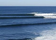 bells beach - Google Search