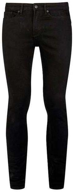 Black Spray On Skinny Jeans Low Rise Jeans, Black Jeans, Skinny Jeans, Stylish, Pants, Men, Tops, Fashion, Skinny Fit Jeans