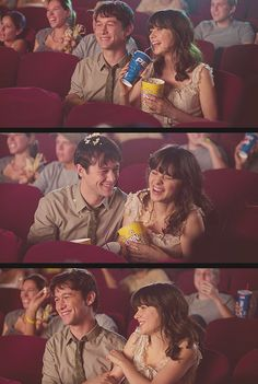 {500} days of summer.