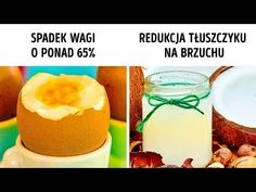 Healthy Food Videos - 14 Foods to Reduce Hunger and Lose Weight Faster Decrease Appetite, Reduce Appetite, Weight Gain, How To Lose Weight Fast, Reduce Weight, How To Eat Ginger, One Meal A Day, Natural Fat Burners, Eating For Weightloss