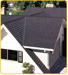 Understanding Roofing Replacement Project * You can get more details by clicking on the image.