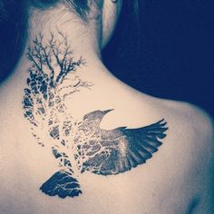 So awesome! Make sure you're following @justsmalltattoos for Small Tattoo pictures!∣#tattooinkspiration ♡ #Padgram
