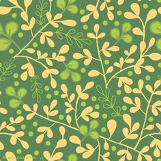 Картинки по запросу растительные узоры
