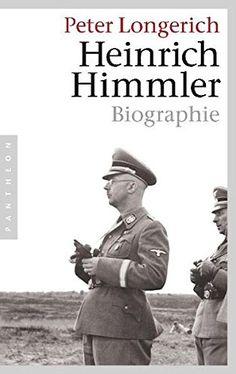 Heinrich Himmler: Biographie von Peter Longerich https://www.amazon.de/dp/3570551229/ref=cm_sw_r_pi_dp_kt8zxbZJNHKEW
