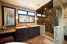 luxurious bathroom  #veniceliving