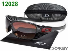 oakley antix sunglasses crystal black
