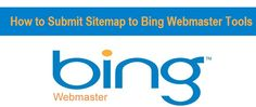 How to Submit Sitemap to Bing Webmaster Tools