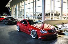 Mercedes Sl55 Amg, Good Looking Cars, Benz E Class, Classic Mercedes, Sweet Cars, Modified Cars, Honda Accord, Cars And Motorcycles, Automobile