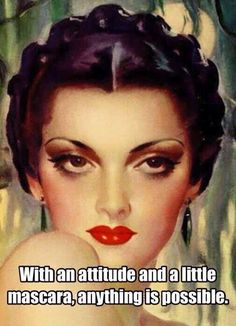 That's Right! #BeYounique!!  www.youniqueproducts.com/Giannamaria