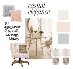 Designer Clothes, Shoes & Bags for Women Interior Decorating, Interior Design, Ballard Designs, Casual Elegance, Urban Outfitters, Interiors, Space, Elegant, Lighting