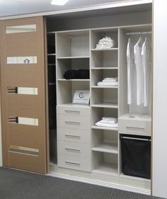 Charming Wardrobes Perth, Home Office Perth And Furniture Perth By Alliance Robes Perth  Western Australia