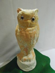 US $210.00 Used in Collectibles, Holiday & Seasonal, Halloween