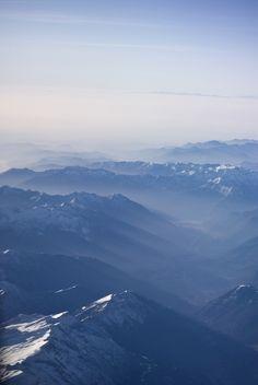 Switzerland | (By: calehd )