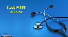 "#China – Best Destination for #Study #Medicine #Abroad One of the major reasons behind study #MBBS in China is the affordable cost of #medical #education as most #universities are highly subsidized by the ""Chinese ministry of public #health"". Read more - https://goo.gl/4kYWsJ"