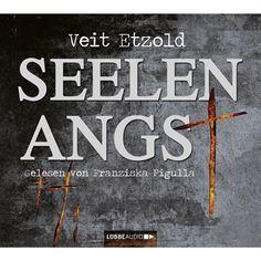 Seelenangst von Veit Etzold im Microsoft Store entdecken
