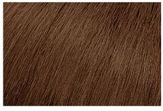 Matrix SoColor 506N Light Natural Brown Grey Coverage 3 oz Tube