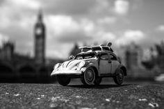 Traveling Cars Adventures - kimleuenberger