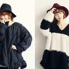 Buy 'NANING9 – Wool Fedora