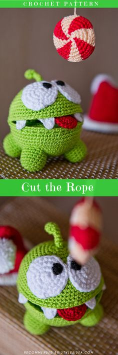 The Best of Amigurumi Free Patterns.  Hello our crochet lovers! Today we start to present all the best amigurumi ideas which are really the most shared and popular. #freecrochetpatterns #amigurumi