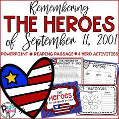 September Activities, Autumn Activities, Literacy Activities, Literacy Centers, Primary Resources, Classroom Resources, Teacher Resources, Teaching Ideas, Teaching Secondary