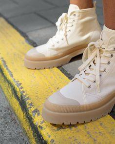 billionaire boys club astronaut t shirt Sneakers Release Nike Air Force 1 Just Do It Boys Shoe