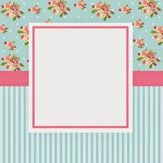 Tag Etiquetas Shabby Chic Grátis - Cantinho do blog Layouts e Templates para Blogger: