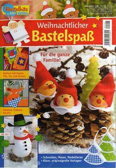 Barkács karácsonyra 63 - Klára2 Kovács - Picasa-Webalben