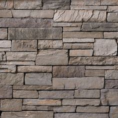 FAVORITE- Cs Cl Ashfall - The Vista Collection - Cultured Stone - Stone - Boral USA