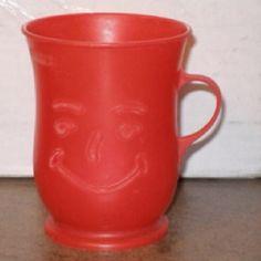 Kool aid cup...OhYeah!