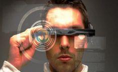 Realidade Virtual e Inteligência Artificial fará os seres humanos melhores do que as Máquinas?