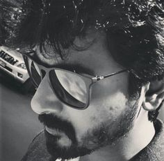 Sivakarthikeyan Wallpapers, Attractive Girls, Best Actor, My Hero, The Dreamers, Classic Cars, Actors, My Favorite Things, Guys