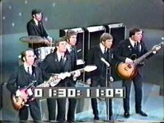 Association - Cherish (1966). My all-time favorite Association song.