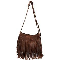 39.65$  Watch here - https://alitems.com/g/1e8d114494b01f4c715516525dc3e8/?i=5&ulp=https%3A%2F%2Fwww.aliexpress.com%2Fitem%2FWholesale-10-Fringe-Tassel-Faux-Suede-Shoulder-Messenger-Bag-Women-Handbag-Brown%2F32703315985.html - Wholesale 10*Ladies Tassel Faux Suede Fringe Shoulder Messenger Bag Women Handbag Brown