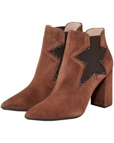 UGG UGG- Jerene Stiefeletten | Damen http://portal-deluxe.com/produkt/ugg- ugg-jerene-stiefeletten-damen/ | Grey Fashion Woman | Pinterest | Grey fashion, ...