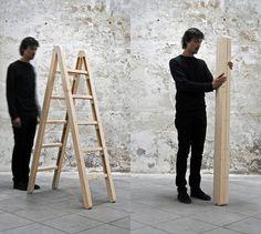 Company & Company : The Corner Ladder | Sumally