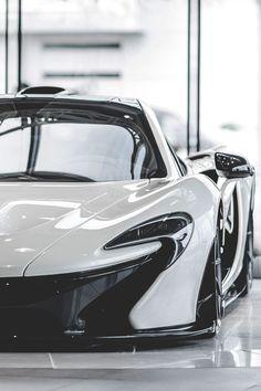 Luxury Auto | ~LadyLuxury~