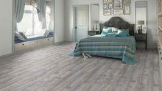 Decor, Furniture, House, Interior, Home, Laminate, House Interior, Bed, Linoleum