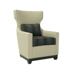 Brookline Furniture Company - High Point - Where Comfort Meets Style - Hospitality Industry