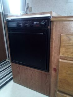 STOVE Wall Oven, Stove, Kitchen Appliances, Diy Kitchen Appliances, Home Appliances, Hearth, Kitchen Stove