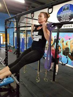Lifetime Fitness Des Moines : lifetime, fitness, moines, ELITE, TRANSFORMATION, CENTERS, (Eliteedgegym), Profile, Pinterest