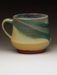 Valerie Lake,Ceramics, Pottery at MudFire Gallery