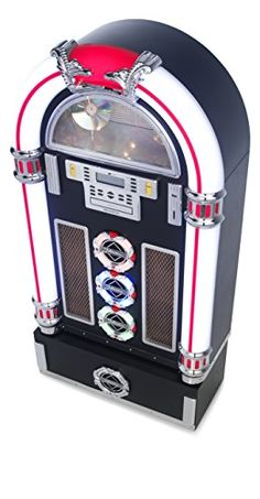 Ricatech RJS108 - Tarima para reproductor de música - http://vivahogar.net/oferta/ricatech-rjs108-tarima-para-reproductor-de-musica/ -