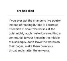 woah that was deep Pretty Words, Beautiful Words, Cool Words, Wise Words, Writing Tips, Writing Prompts, Poem Quotes, Life Quotes, Love Quotes For Him